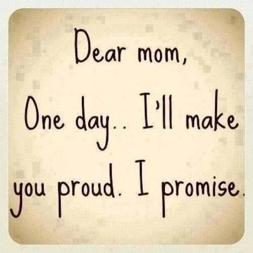 I-Love-You-Mom-16.jpg