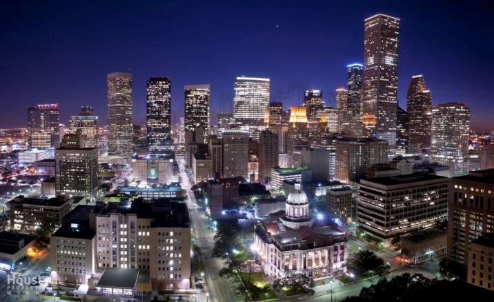 1-downtown-houston-skyline